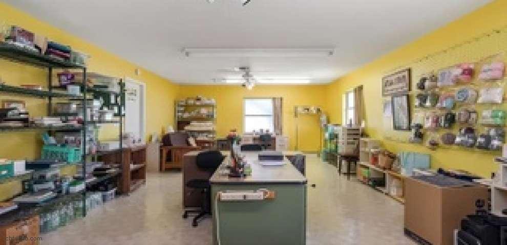 11232 Marseilles Blvd, Clermont, FL 34711 - Property Images