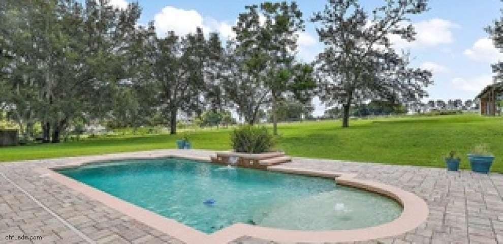 15138 Johns Lake Rd, Clermont, FL 34711