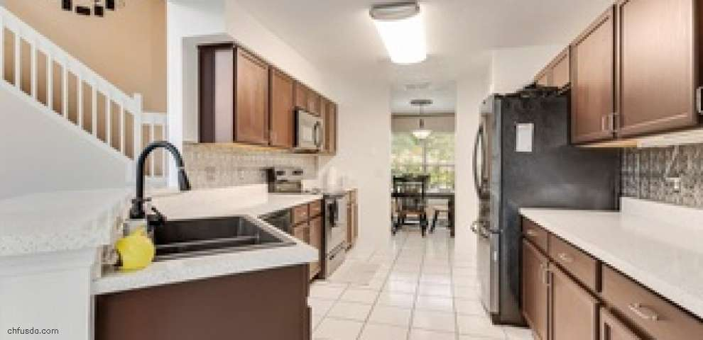 1017 Woodsong Way, Clermont, FL 34714