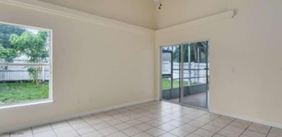 10918 Rushwood Way, Clermont, FL 34714