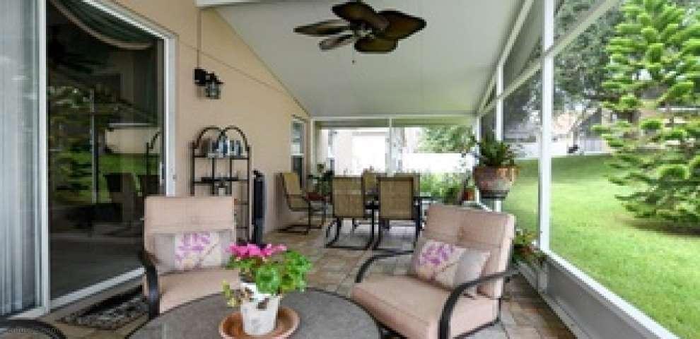 15751 Autumn Glen Ave, Clermont, FL 34714 - Property Images