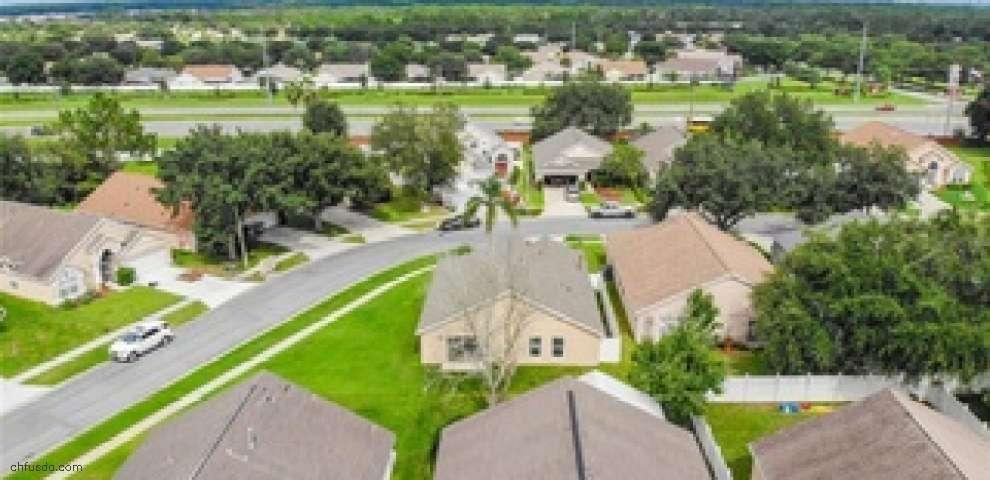 15954 Bay Vista Dr, Clermont, FL 34714