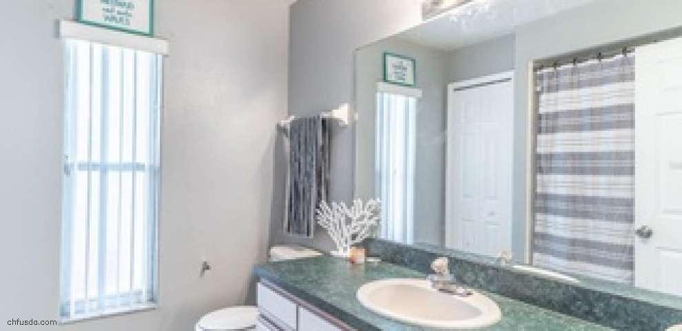 1004 Chateau Cir, Minneola, FL 34715 - Property Images