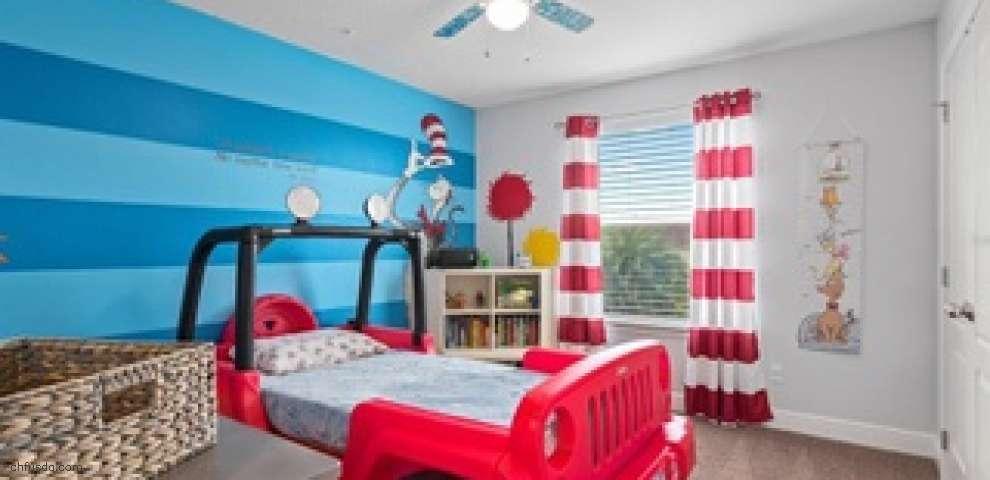 1008 Thunderhead Ln, Minneola, FL 34715 - Property Images