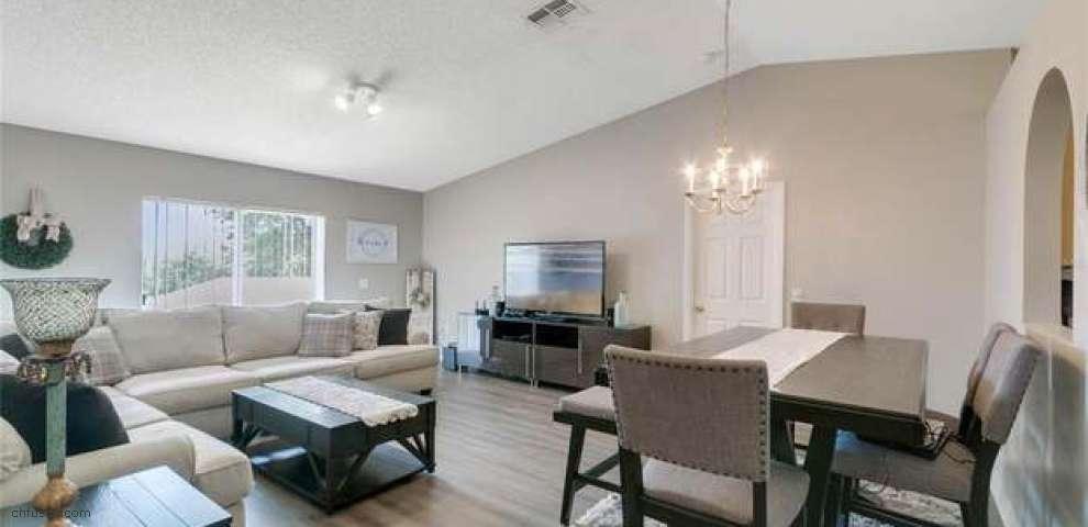 1012 White Bark Ct, Minneola, FL 34715 - Property Images