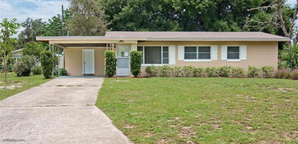 102 Alexandria Ave, Minneola, FL 34715