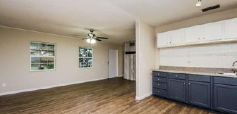 108 Rose Ave, Minneola, FL 34715