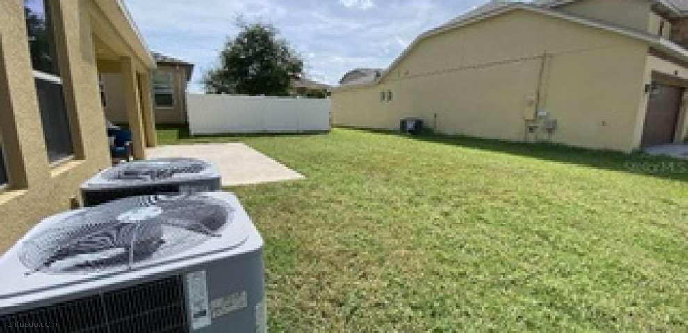 1336 Gatewood Ave, Minneola, FL 34715 - Property Images