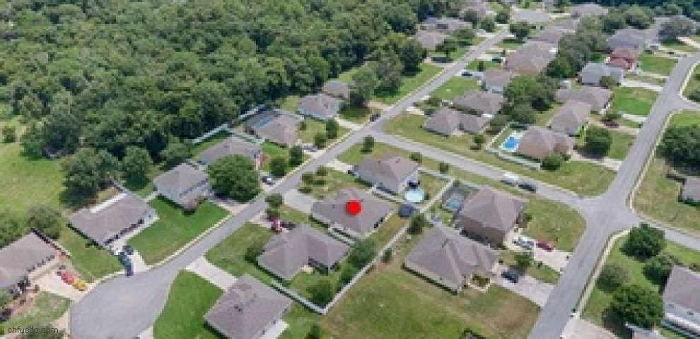 1703 Hoofprint Ct, Fruitland Park, FL 34731