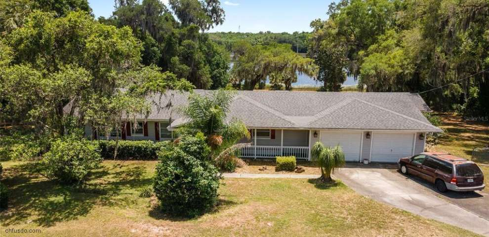 2144 Miller Blvd, Fruitland Park, FL 34731