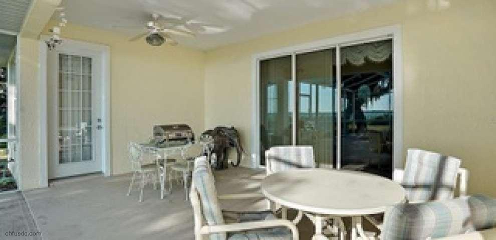 35340 W Griffin Dr, Fruitland Park, FL 34731