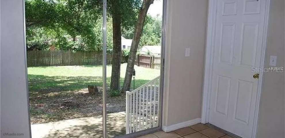 36139 Hickory St, Fruitland Park, FL 34731