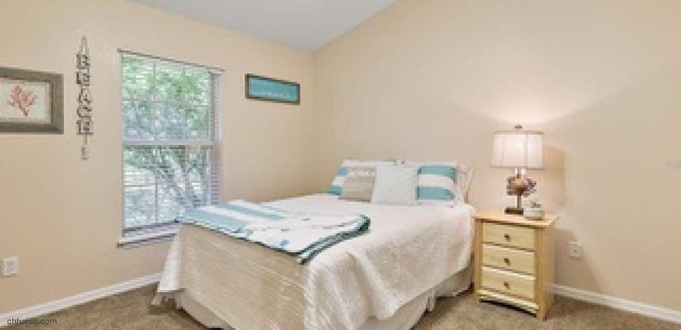 37200 Royal Oak Rd, Fruitland Park, FL 34731