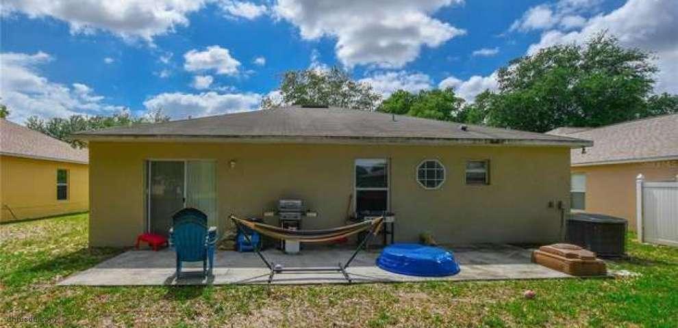 1021 Osprey Cove Cir, Groveland, FL 34736 - Property Images