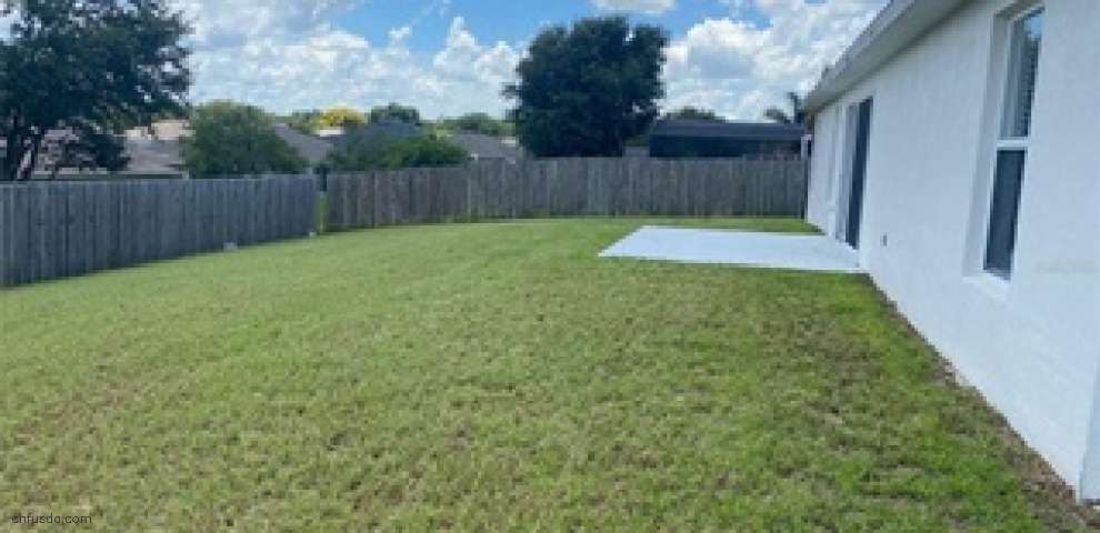 1026 Sandhill St, Groveland, FL 34736 - Property Images