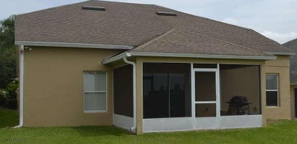 108 Dakota Ave, Groveland, FL 34736