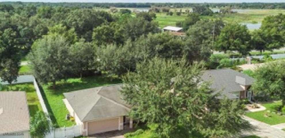 1103 Stratton Ave, Groveland, FL 34736
