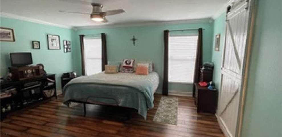 1207 Demoiselle St, Groveland, FL 34736