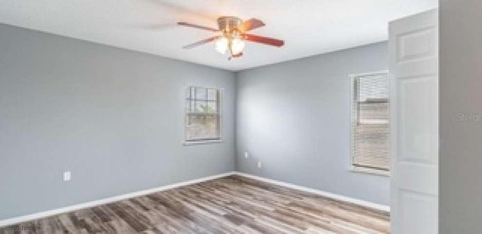 145 Prairie Falcon Dr, Groveland, FL 34736 - Property Images