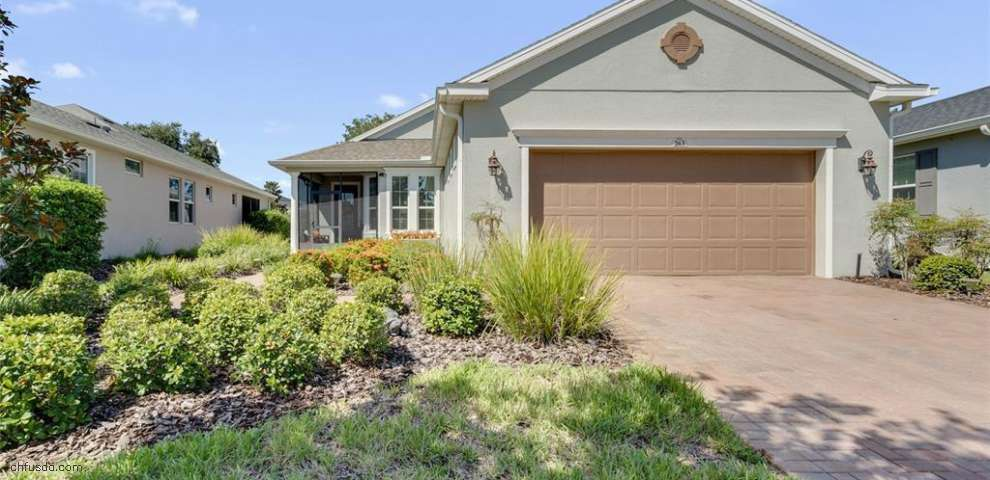 263 Silver Maple Rd, Groveland, FL 34736 - Property Images