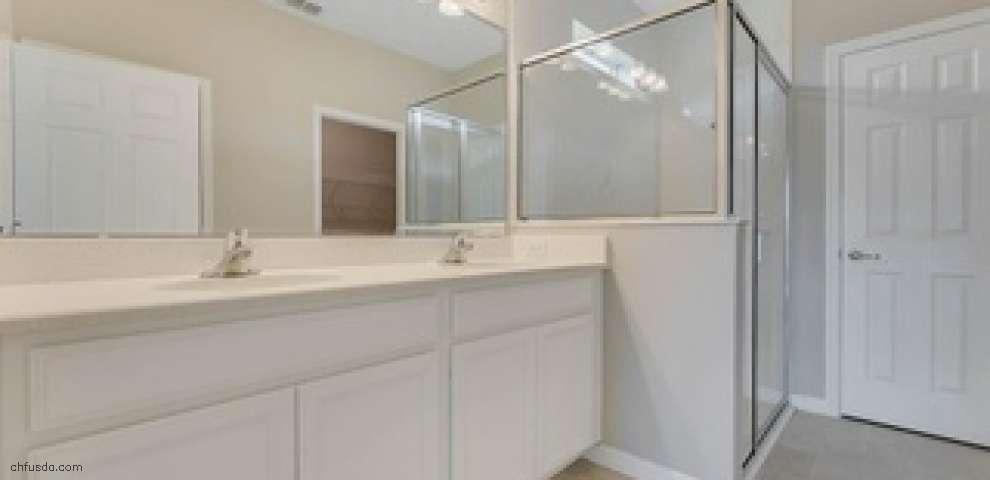 615 Black Eagle Dr, Groveland, FL 34736 - Property Images