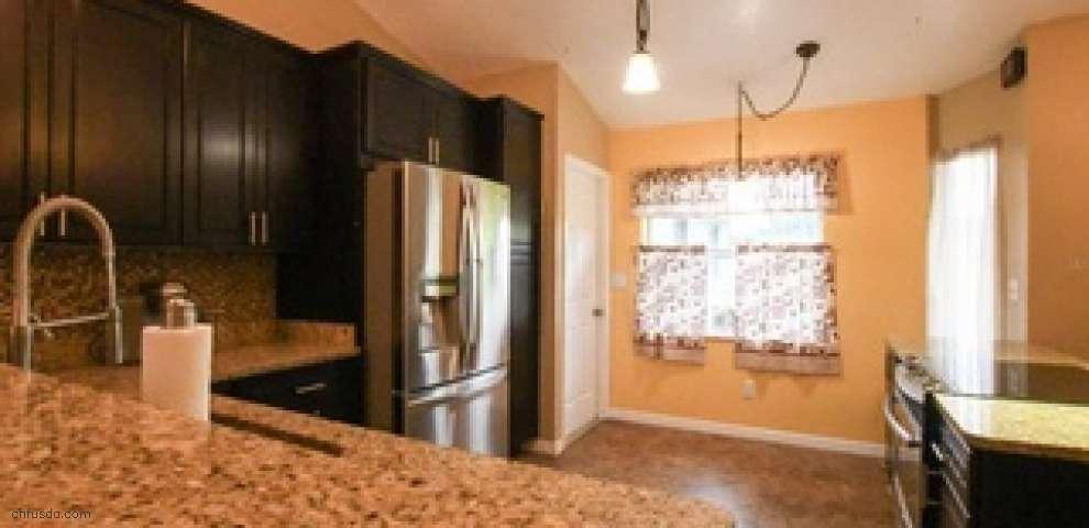 23215 Oakenwalt Ave, Howey In The Hills, FL 34737
