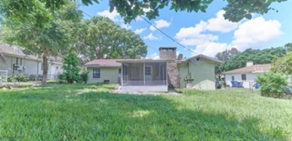 402 S Palm Ave, Howey In The Hills, FL 34737