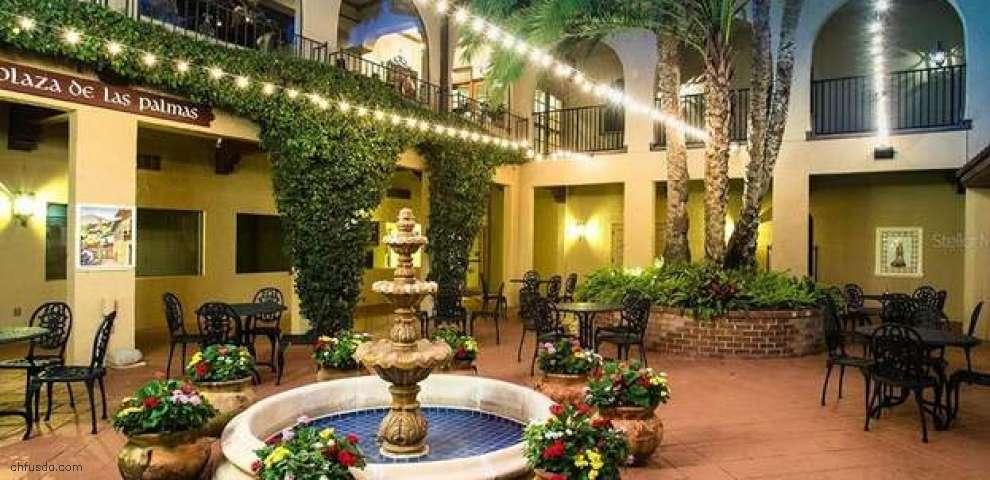 9207 San Jose Blvd, Howey In The Hills, FL 34737