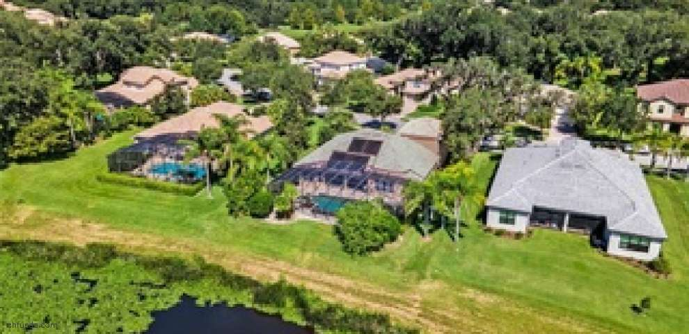 1450 Beacon Dr, Kissimmee, FL 34746 - Property Images