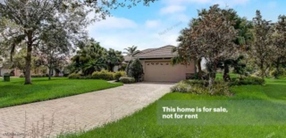 1460 Beacon Dr, Kissimmee, FL 34746 - Property Images