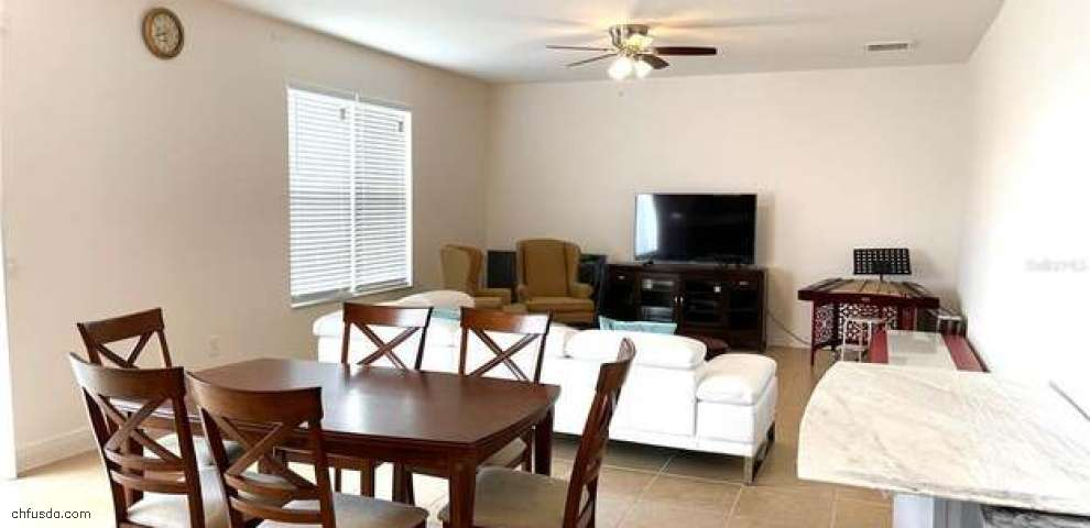 1600 Kingfisher Ct, Kissimmee, FL 34746 - Property Images