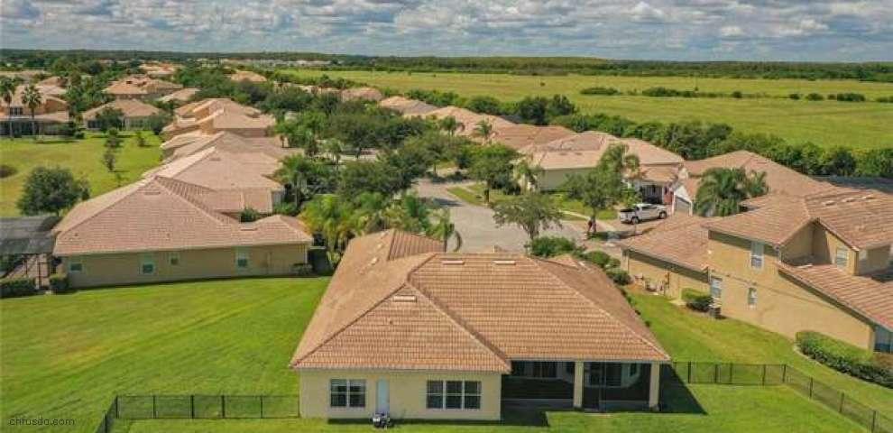 1710 Windward Oaks Ct, Kissimmee, FL 34746
