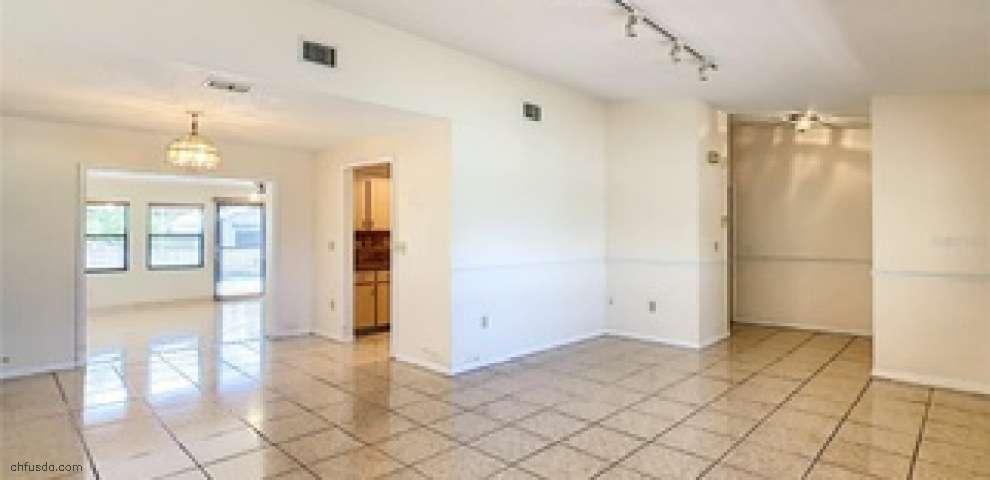 1782 N Stewart St, Kissimmee, FL 34746 - Property Images
