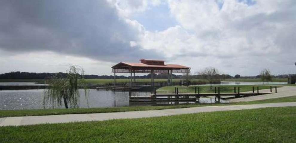 1961 Windward Oaks Ct, Kissimmee, FL 34746 - Property Images