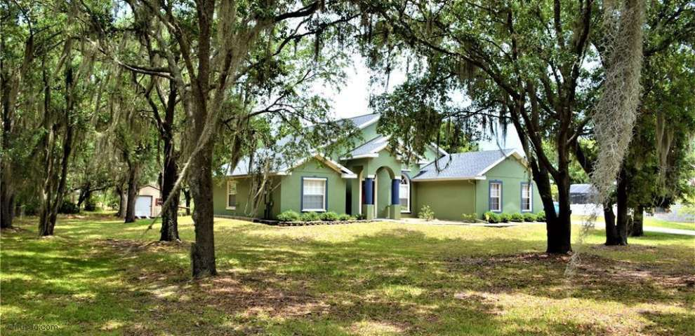 2045 S Stewart St, Kissimmee, FL 34746 - Property Images