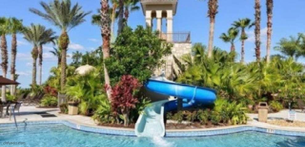 2320 Eagle Talon Ct, Kissimmee, FL 34746 - Property Images