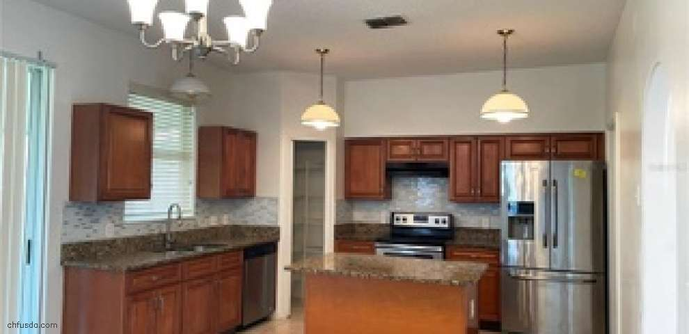 2402 Gulf Winds Ct, Kissimmee, FL 34746 - Property Images