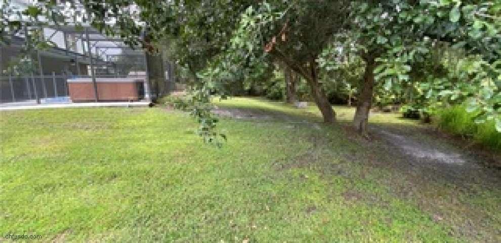 2455 Augusta Way, Kissimmee, FL 34746
