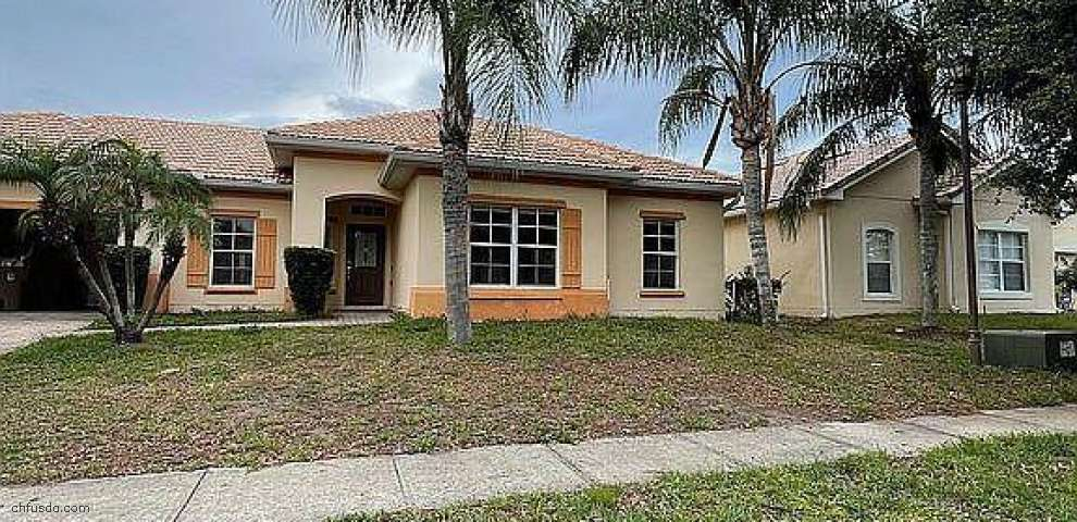 2591 Summerland Way, Kissimmee/St Cloud, FL 34746 - Property Images