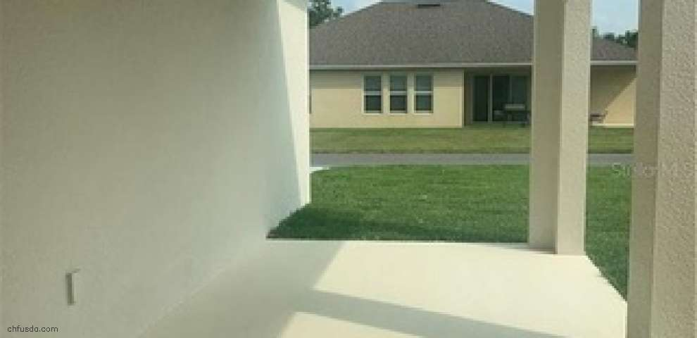 2641 Grasmere View Pkwy S, Kissimmee, FL 34746