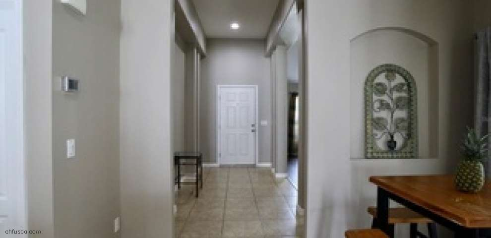 2704 Eagle Cliff Dr, Kissimmee, FL 34746 - Property Images
