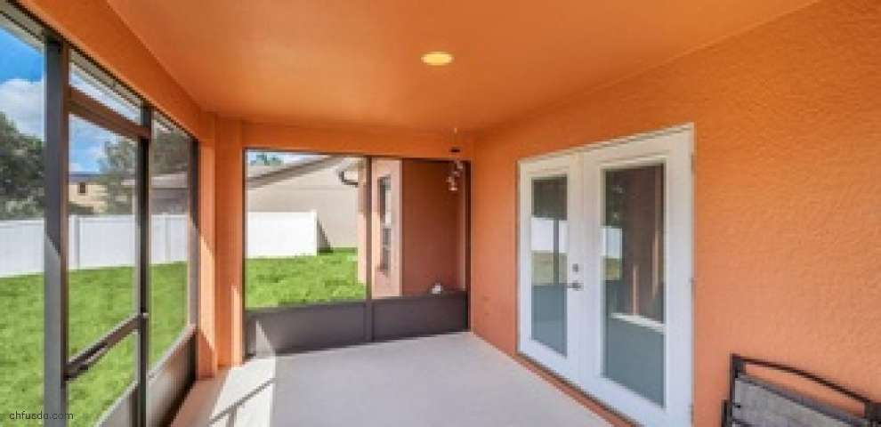 2950 Orangebud Dr, Kissimmee, FL 34746