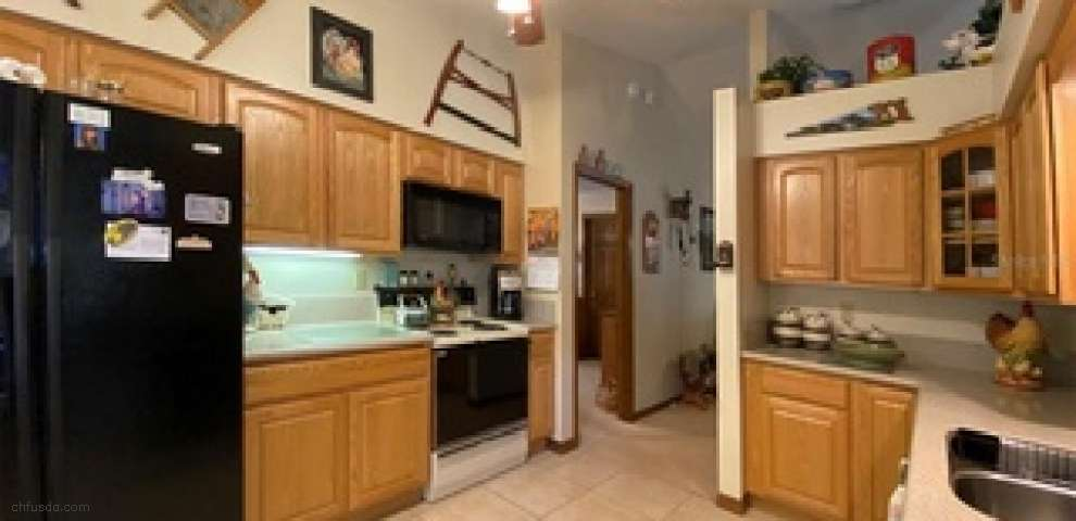 3355 Wilderness Trl, Kissimmee, FL 34746 - Property Images