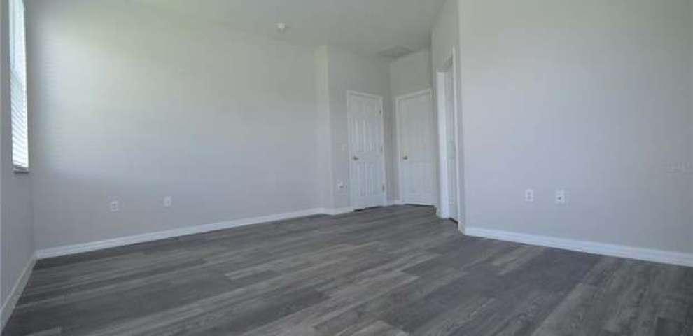 3506 Warbler Way, Kissimmee, FL 34746 - Property Images