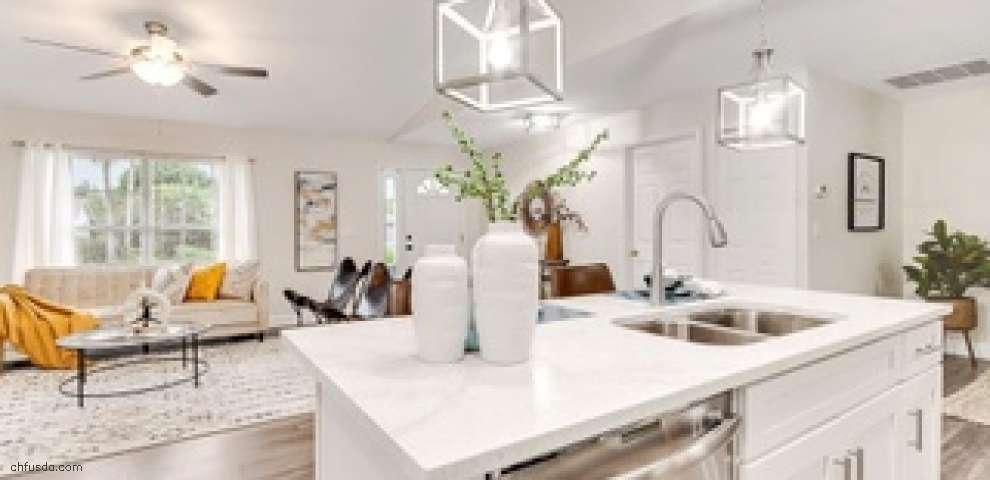 3700 Oak Pointe Blvd, Kissimmee, FL 34746 - Property Images