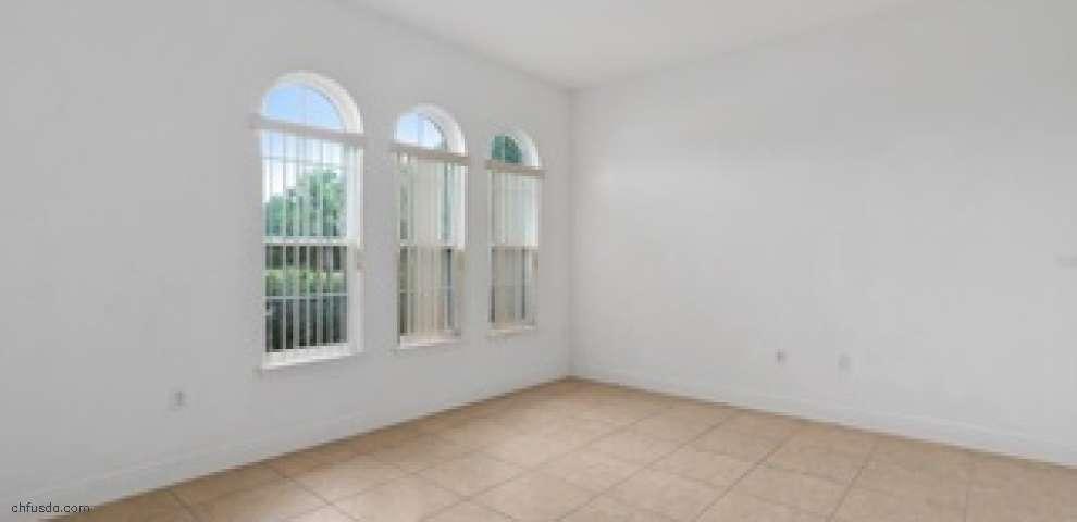 3801 Golden Knot Dr, Kissimmee, FL 34746 - Property Images