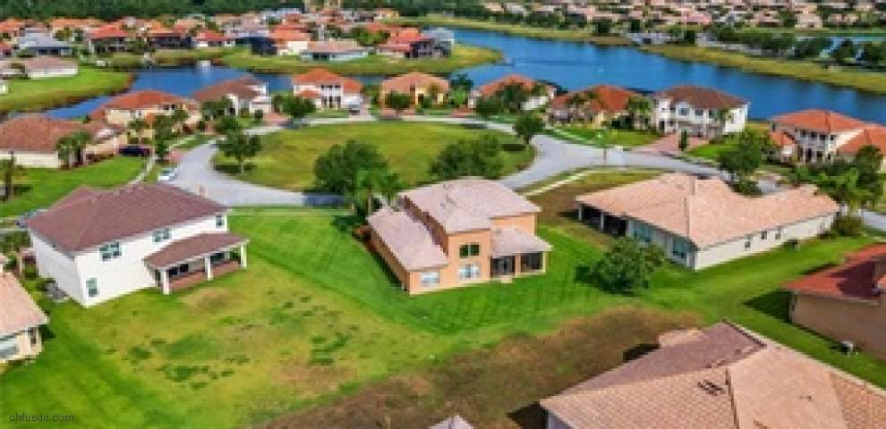 3862 Shoreside Dr, Kissimmee, FL 34746