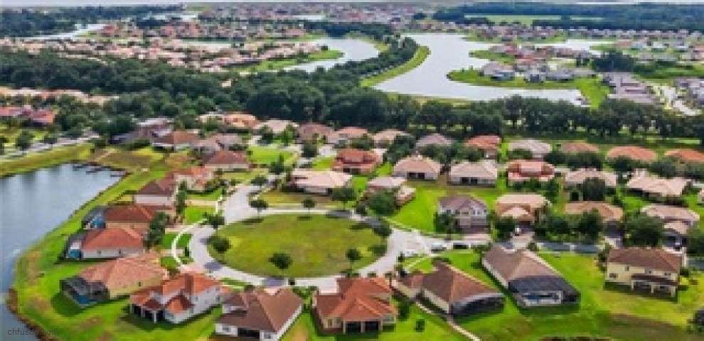 3862 Shoreside Dr, Kissimmee, FL 34746 - Property Images