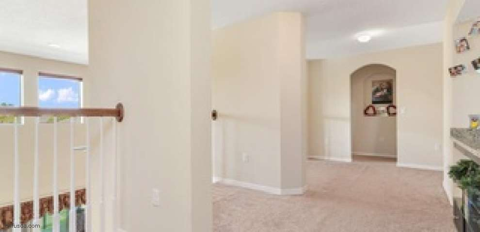 3971 Blossom Dew Dr, Kissimmee, FL 34746 - Property Images