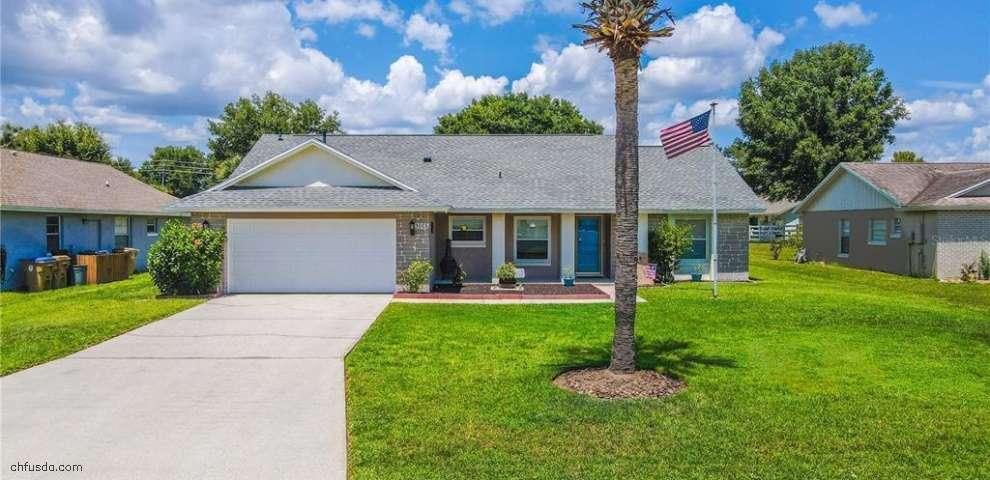 1005 Russel Ridge Ct, Kissimmee, FL 34747